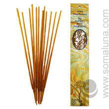 Mothers Nag Champa Stick Incense, Atma