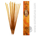 Mothers Nag Champa Stick Incense, Lavanya