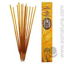 Mothers Nag Champa Stick Incense, Agni