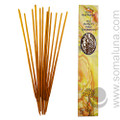 Mothers Nag Champa Stick Incense, Veda
