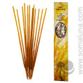 Mothers Nag Champa Stick Incense, Yoga