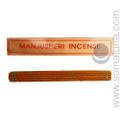 Manjusheri Tibetan Incense