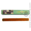 Lotus Tibetan Incense