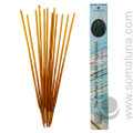 Mothers Golden Premium Stick Incense, Jasmine