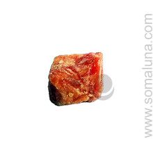 Amber Resin, India Dragon's Blood