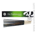 Om Frankincense Incense 15g