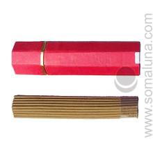 Quality Far East Aloeswood Sticks - Premium Grade