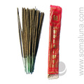 """Quality Far East Aloeswood Sticks - Excellent 10"""""""