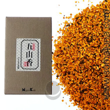 Nippon Kodo Gozan-Koh Japanese Ceremonial Incense Blend 125g
