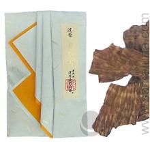 Tsukigase Vietnamese Aloeswood (Agarwood) pieces