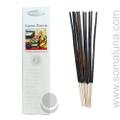 Nitiraj Platinum Stick Incense, Kama Sutra 25g