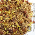 High Temple Incense Blend