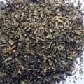Lobelia Herb, c/s