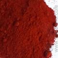 Cayenne powder (40M HU)