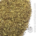 Licorice Root, organic c/s