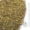 Licorice Root, organic c/s