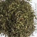 Horny Goat Weed, Epimedium, organic c/s