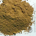 Sandalwood Powder, Top Grade China