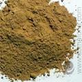 Sandalwood Powder, Top Grade China