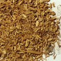 Sandalwood Flakes, Excellent Viet Nam