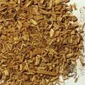 Sandalwood Flakes, Excellent Viet Nam