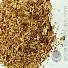 Sandalwood Chips, Premium Australia
