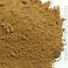 Sandalwood Powder, Select India
