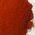 Sandalwood Powder, Excellent Red Africa