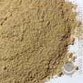 Cedarwood Powder, Excellent China White