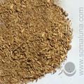 Sandalwood Chips, Select India