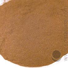 Aloeswood Powder, Select Australia 50gr (Agarwood, Lignam Aloes, Oud)