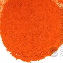 Sandalwood Powder, Excellent Red India