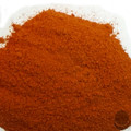Sandalwood Powder, Select Red Gabon