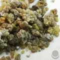Olibanum, India Organic Mixed