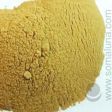 Sandalwood Powder, Premium Australia Evergreen