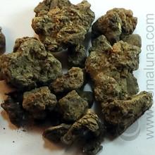 Kenyan Black Myrrh