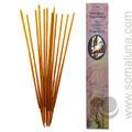Mothers Nag Champa Stick Incense, Paulo Santo