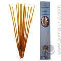 Mothers Nag Champa Stick Incense, Meera