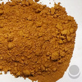 Nag Champa Incense Powder