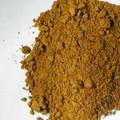 Potpourri  Incense Powder