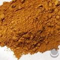 White Musk Incense Powder