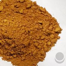Vedic Incense Powder