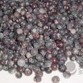 Juniper Berries, whole