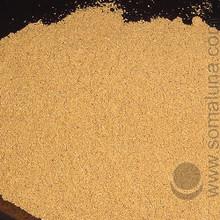 Mace, powder