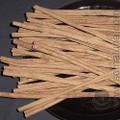 Cinnamon Sticks, 6 inch