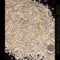 Wormwood Herb, c/s