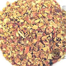 Pomegranate Peel, c/s