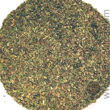 Peppermint Leaf, c/s