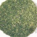 Alfalfa Leaf, c/s