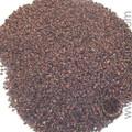 Musk Seeds (Musk Mallow)